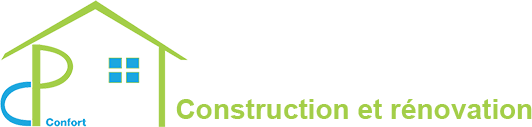 CP Confort SPRL - Construction – toiture - revêtement
